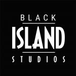 Black Island Studios