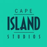 Cape Island Studios