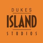 Dukes Island Studios