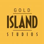 Gold Island Studios