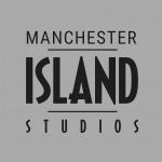Manchester Island Studios