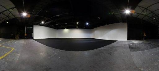 Stage_4_Empty